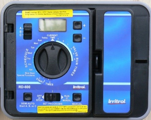 band-aid-img-01