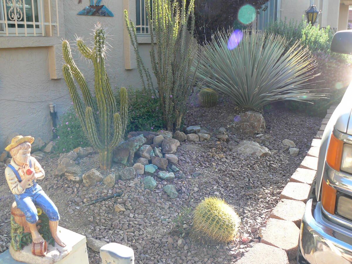 valve repair and maintenance Tucson
